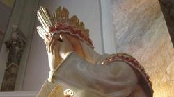 Bodakowski: Czy Matka Boża w La Salette i Fatimie zapowiedziała kryzys Kościoła i nadejście antychrysta? - miniaturka