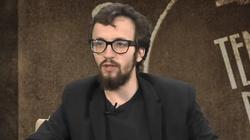 TVP Info: Pereira karze za nieprawdę o dr. Pikulskiej - miniaturka