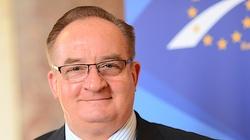 Saryusz-Wolski: ,,Budżet będzie rolowany, tak długo, ażnie będzie porozumienia'' - miniaturka