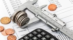 Prawie 60% małych firm nie zapłaci kontrahentom w terminie - miniaturka