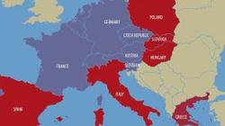 Mini-Schengen, czyli strefa podwyższonego ryzyka - miniaturka