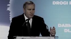 PiS przejmuje Dolny Śląsk! Dotkliwy cios w Schetynę - miniaturka