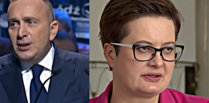 Niebywała hipokryzja i krótka pamięć opozycji w kwestii Pawła Adamowicza - zdjęcie