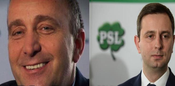 Zdrajcy z PO i PSL poparli antypolską rezolucję PE - zdjęcie