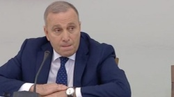Grzegorz Schetyna przed komisją śledczą ds. VAT: Nie lubię mówić o sobie - miniaturka