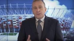 Grzegorz Schetyna: Faszyzm, nienawiść, rasizm - to zrobił Kaczyński!!! - miniaturka