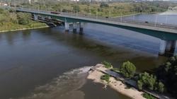 """Greenpeace żąda od Trzaskowskiego wyjaśnień w sprawie """"Czajki"""" - miniaturka"""