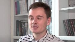 Reżim Łukaszenki grozi białoruskim opozycjonistom egzekucjami w Warszawie - miniaturka