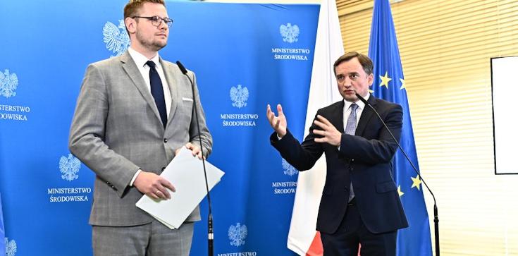 Nowe prawo wzmocni przejrzystość finansowania organizacji pozarządowych - zdjęcie