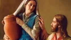 Św. Marta - patronka gospodyń domowych - miniaturka