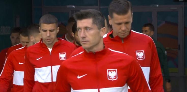 Już dziś Polacy zmierzą się z Hiszpanami. Internauci dodają otuchy piłkarzom - zdjęcie