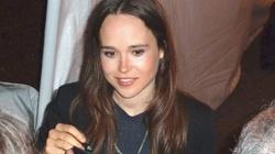 Hollywoodzka aktorka została ,,aktorem''. Coming out znanej gwiazdy  - miniaturka