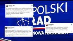 To bardzo trudny dzień dla opozycji! Komentarze po prezentacji Polskiego Ładu  - miniaturka