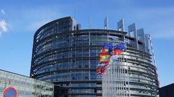 Europa w kryzysie. Rada Episkopatów UE stanowczo odpowiada na skandaliczną rezolucję PE - miniaturka