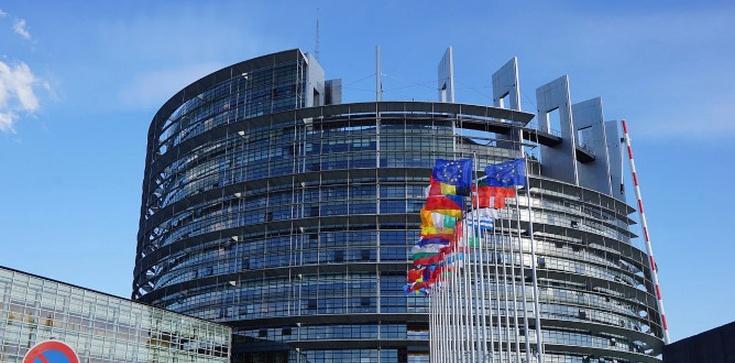 Europa w kryzysie. Rada Episkopatów UE stanowczo odpowiada na skandaliczną rezolucję PE - zdjęcie