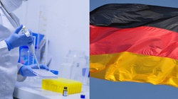 Niemiecka szczepionka to porażka. Producent: Skuteczność na poziomie 47 proc.  - miniaturka