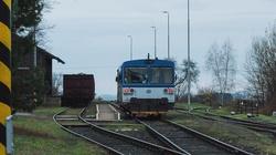 W Czechach zderzyły się pociągi. Są ofiary śmiertelne i wielu rannych  - miniaturka
