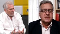 Byli prezydenci apelują do Andrzeja Dudy o zawetowanie ustawy medialnej - miniaturka