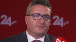Prezes Wód Polskich: Warszawiacy są wprowadzani w błąd - miniaturka
