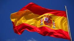 ,,El Mundo'': Hiszpania dokonuje demograficznego samobójstwa - miniaturka