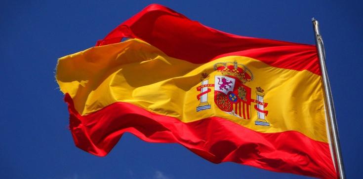 ,,El Mundo'': Hiszpania dokonuje demograficznego samobójstwa - zdjęcie