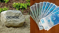 Jak mądrze korzystać z pieniędzy? O. Sawicki o duchu chciwości  - miniaturka