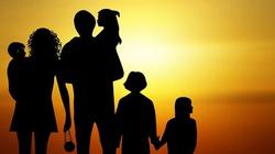 Szokujące. Ponad 10 proc. rodziców żałuje, że ma dzieci. To badania z Polski! - miniaturka