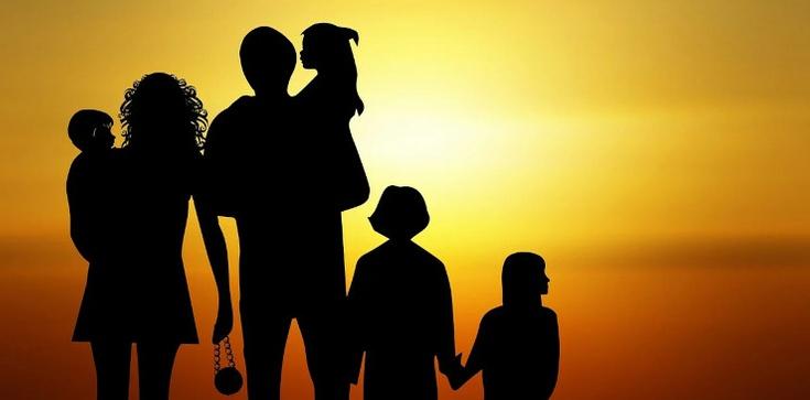 Szokujące. Ponad 10 proc. rodziców żałuje, że ma dzieci. To badania z Polski! - zdjęcie