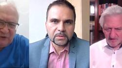 Tylko nie lockdown! Doradcy premiera chcą zabić polską gospodarkę - miniaturka