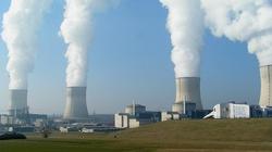 Jan Bodakowski: Polska potrzebuje energetyki jądrowej  - miniaturka