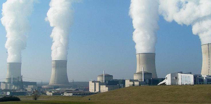 Jan Bodakowski: Polska potrzebuje energetyki jądrowej  - zdjęcie