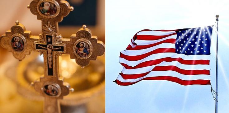 Pelletier: Katolicy w USA muszą przejść do ataku - zdjęcie