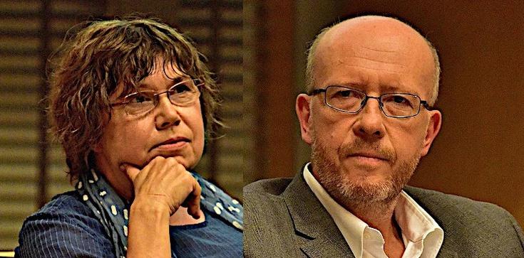 Absolutny skandal!!! Sąd Apelacyjny uchylił wyrok ws. Grabowskiego i Engelking - zdjęcie