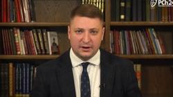 Tylko u nas! Paweł Chmielewski: Proces synodalny pogłębi chaos doktrynalny w Kościele  - miniaturka