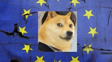 To nie żart! UE bierze na celownik… prawicowe memy - miniaturka