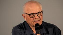 Niemiecki historyk: Musimy wypłacić Polakom reparacje! - miniaturka