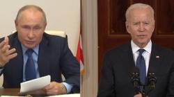 Nord Stream 2. USA nakładają sankcje na rosyjskie firmy  - miniaturka