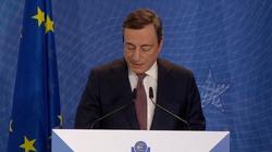 Włosi idą za przykładem Polski! Powstanie odpowiednik 500plus - miniaturka