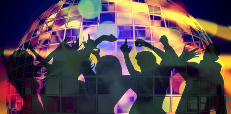 200 osób bawiło się w gdańskim klubie. Właściciel słono zapłaci za imprezę   - zdjęcie