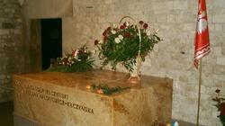 11. rocznica Katastrofy Smoleńskiej. Znamy przebieg planowanych uroczystości  - miniaturka