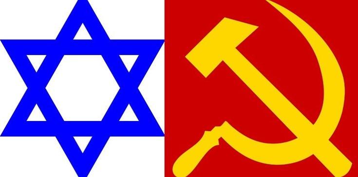 Pogrom kielecki - bratobójczy mord ,,żydokomuny'' na syjonistach? - zdjęcie