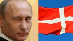 Wspaniały dzień dla Putina… Dania blokuje budowę Baltic Pipe  - miniaturka