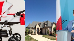 Mieszkanie plus - ruszają tanie mieszkania dla rodzin! - miniaturka