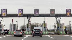 Decyzja zapadła. Będzie trzeci pas na A2 między Łodzią a Warszawą  - miniaturka