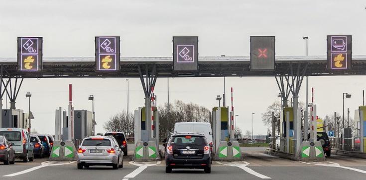 Decyzja zapadła. Będzie trzeci pas na A2 między Łodzią a Warszawą  - zdjęcie