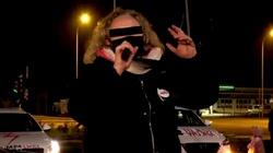 Pilne! Jest akt oskarżenia przeciwko liderce ,,Strajku Kobiet'' - miniaturka