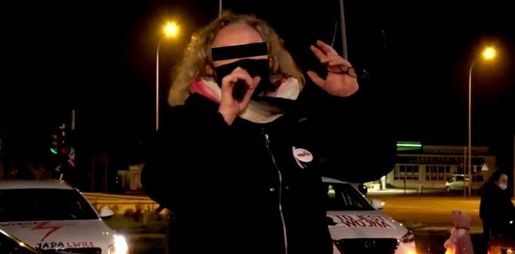 Pilne! Jest akt oskarżenia przeciwko liderce ,,Strajku Kobiet'' - zdjęcie