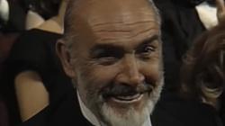 Nie żyje Sean Connery - miniaturka
