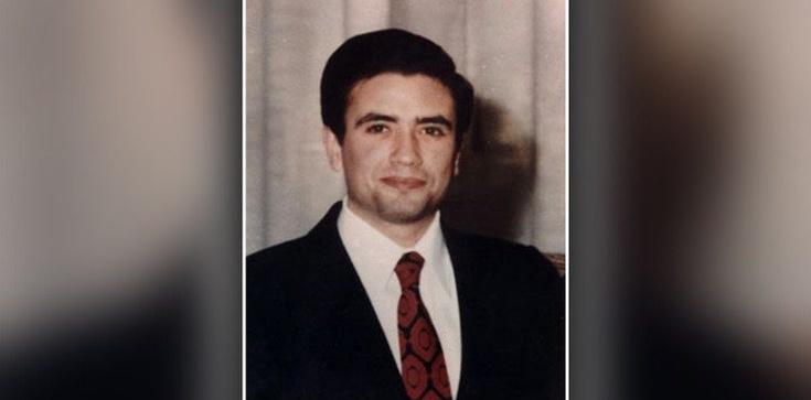 Zamordowany przez mafię włoski sędzia - męczennikiem - zdjęcie