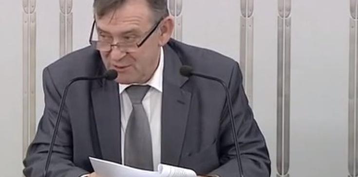 Prokuratura zbada sprawę śmierci sędziego TK - zdjęcie